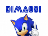 Dima081