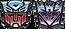 Wiki-wordmark (Transformers Вики).png