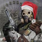 FRAER зимний аватар