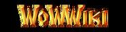 20100929183527!Wiki-wordmark