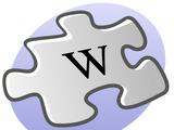 Википроект