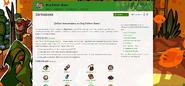 BugFablesWiki-ЗаглавнаяСтраница