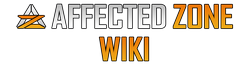 Affected Zone Wiki.png