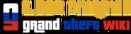Logo GTW 2500