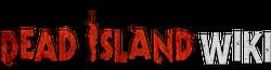 Dead Island Wiki.png