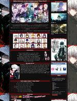 TokyoGhoul mainpage.jpg