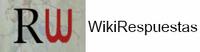 WikiRespuestas.png