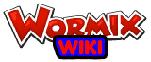 Wormix Wiki(2) старое лого