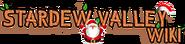 SVW-Логотип 04