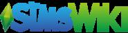 The Sims Wiki regular