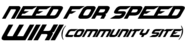 NFSWiki-logo1