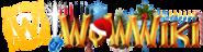 Wowwiki Новый год