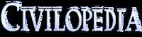 Зимний логотип