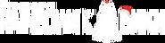 Лого R6 Вики 20122018