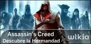 Assassinscreed ES баннер WIkia