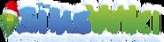 TSW New Year Logo