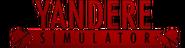 Логотип YSWiki 2