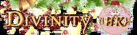 Divinity Wiki Лого НГ2
