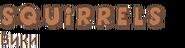 Tragedia belok logo(1)