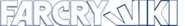 FCW-Логотип 04
