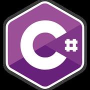 Logo-csharp.png