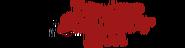 Логотип YSWiki 4
