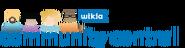 CCwikia