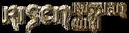 Risen Wiki-Логотип 02