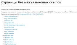 WithoutInterwiki.png
