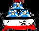 Логотиптип