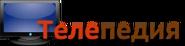 Telepedia August 2014
