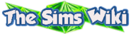 The Sim Wiki (corrected)