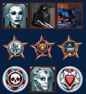 Достижения Mass Effect Wiki2.png