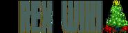 Комиссар Рекс Вики Специальный логотип 4
