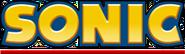 Логотип Соник Вики на 1 апреля