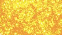 SporeWiki-background (2).png