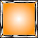 Platinum-bottom-128