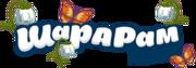 Весеннее лого