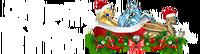 Pern new (5) logo Wiki-wordmark.png