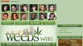 Weeds Wiki-3