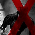 Страж Люди Икс