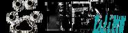 Комиссар Рекс Вики Основной логотип 4