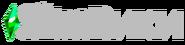 TheSimsWikilogo (gray)