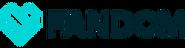 Центральна спільнота (сьомий логотип)