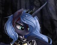 Аватарка Kopcap94 3