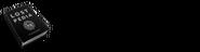 Лостпедия Лого3