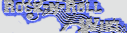 Первый логотип Rock'n'Roll Wiki