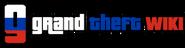 Old logo GTW