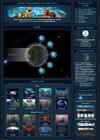 Обновленная заглавная страница Spore Wiki (февраль 2021).png
