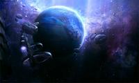 SporeWiki-background (4).png